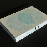 1Q84 Limited Edition – Book 3