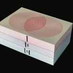 1Q84 Limited Edition – Books 1, 2 & 3